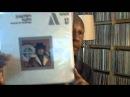 Vinyl Update 74: Byg Actuel label series