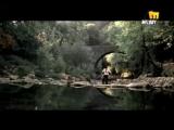 Ramy Sabry - Kelma - رامى صبرى - كلمة