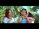 Индийский клип из фильма Слепая Любовь - YouTube_0_1429114506475