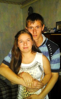 Татьяна Семенив