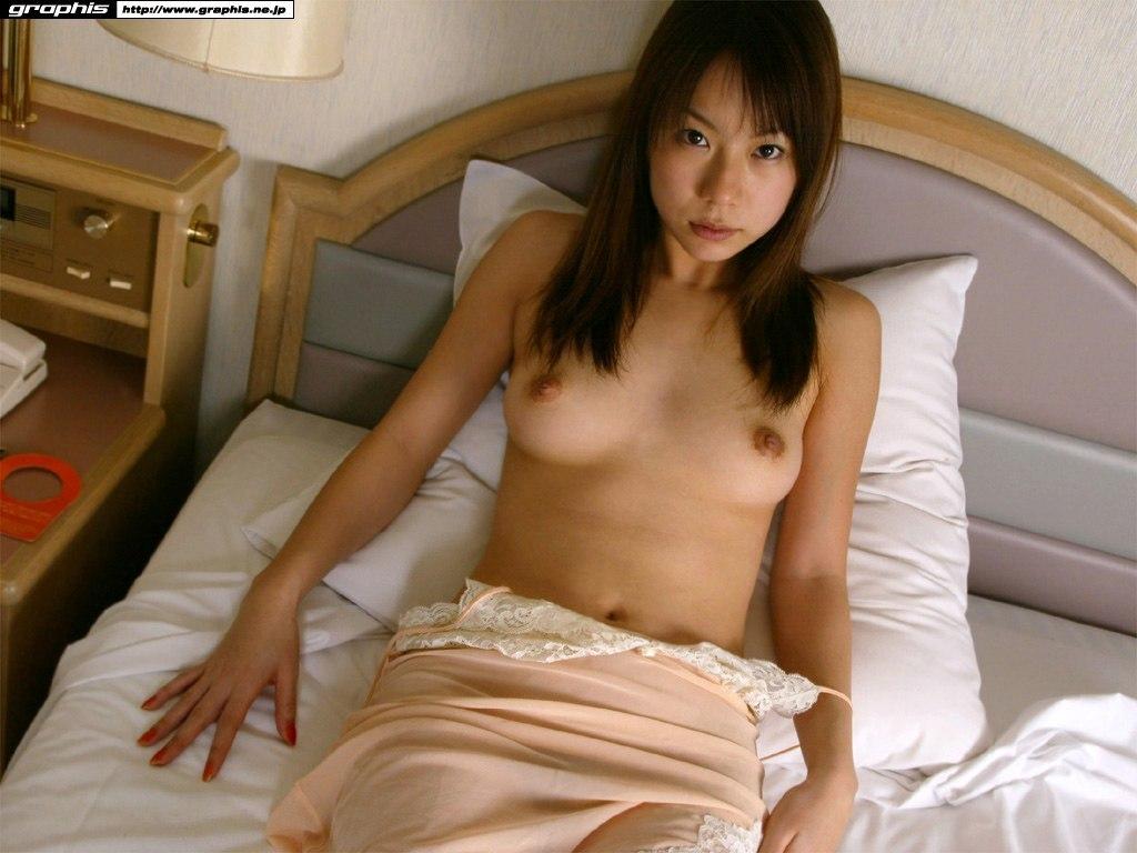 Kurumi Morishita