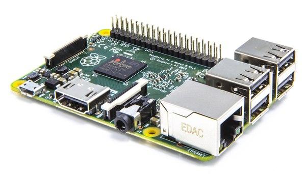 Ethernet 10/100 - microSD