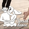 Open-Air во Владимире — проект Social Dance