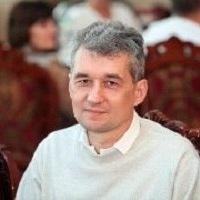 Юра Битюцкий