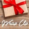 Wrapup.ru - идеи для мастеров. Дизайн и креатив.