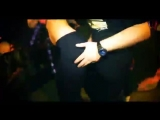 TRAP Swag Party (MOVIE2) Trap Mix 2014