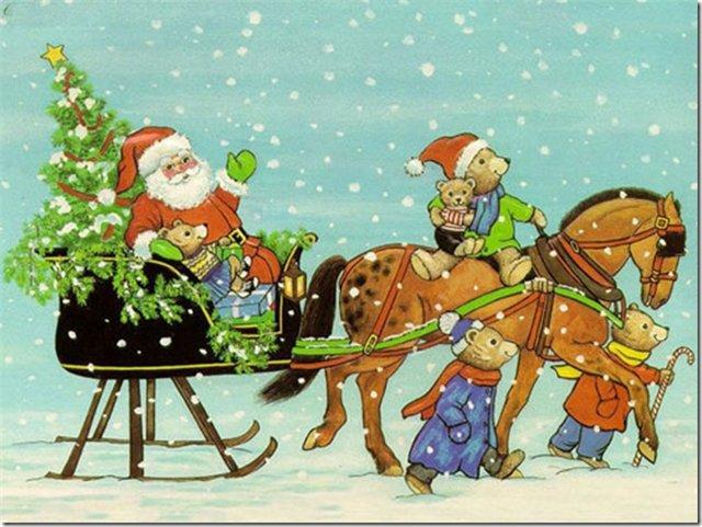Афиша Улан-Удэ Новогодняя сказка для наших детишек!!!