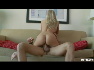MofosBSides.com/Mofos.com: Britney Brooks - GF Can't Wait for Cock (2015) HD