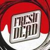 Freshdead — уличная одежда и аксессуары
