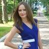 Alexandra Kiryanova