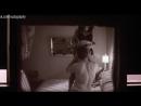"Грудь Дженнифер Коннелли (Jennifer Connelly) в фильме ""Скала Малхолланд"" (Mulholland Falls, 1996, Ли Тамахори)"