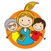 Центр детского развития World Class