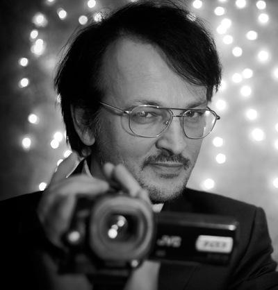 Андрей Галицкий