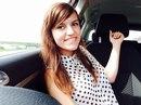 Карина Бабуль. Фото №3