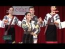 Andreea Chisăliță - Lumea spune ca-s micuta
