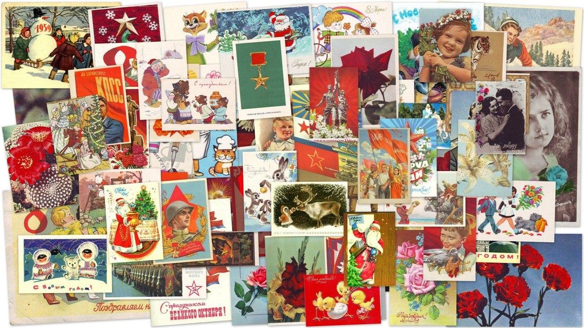 Увлечение любителей открыток, картинки драконов