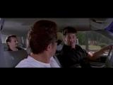 Бешеные псы (1992) супер фильм 8.410