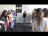 DSC_1947 MYWAY DANCE ACADEMY екзамен))) Ч-10!!