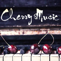 Логотип Cherry&Music