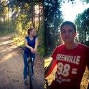 Евгений Тимофеев фото #3