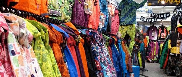 оптовая цена одежды