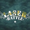 ---===<<<LaserBattle>>>===---Лазертаг в Минске