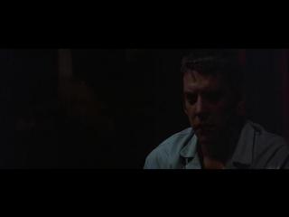 Klute (1971)