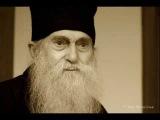 фильм Отец Арсений - (Вера в Бога там,где ее не должно быть!) 2015