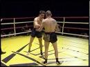 Милан Савич VS Тимур Надров