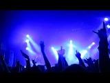 Papa Roach -