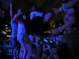 Hey Champ - Cold Dust Girl (Gemini Club Remix LIVE)