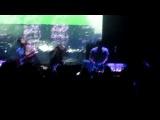 By Surprise Gemini Club LIVE SF