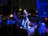 Gemini Club - Oysy (Live at North Coast Music Festival)