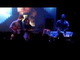Can't Believe You Said That Gemini Club LIVE SF