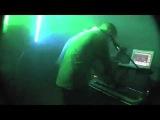 Gemini Club - Ghost (Live 82109)