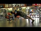 Тренажер-булава RMT Club Rotational Movement Training