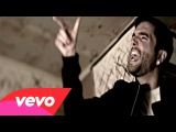 A Day To Remember - End Of Me