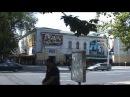 Chisinau (Kishinev), Moldova - First on youtube in HiDef