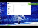 Исправление ошибки 0xc0000006( или не запускается setup через образ диска) на Windows 8