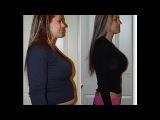 Как похудеть на 10 кг за 2 недели без диет