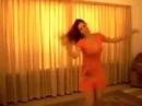 arap kızı süper dans ediyor sexsi dans arap dansçı mezdeke  arap oryantal