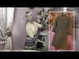 Платье Джейн Биркин - Доброе утро - Первый канал