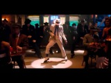 Michael Jackson - Blue Gangsta ''Music Video'' Song New Version 2014! XSCAPE!