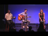 The Heart of Worship [Acoustic] (9-8-13)