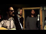 Elvis Perkins in Dearland -