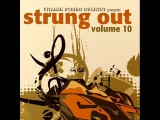 Gives You Hell - String Quartet Tribute To The All American Rejects - Vitamin String Quartet