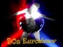 Mc Dawe Eurodance 90s Megamix 1992 - 1999 3