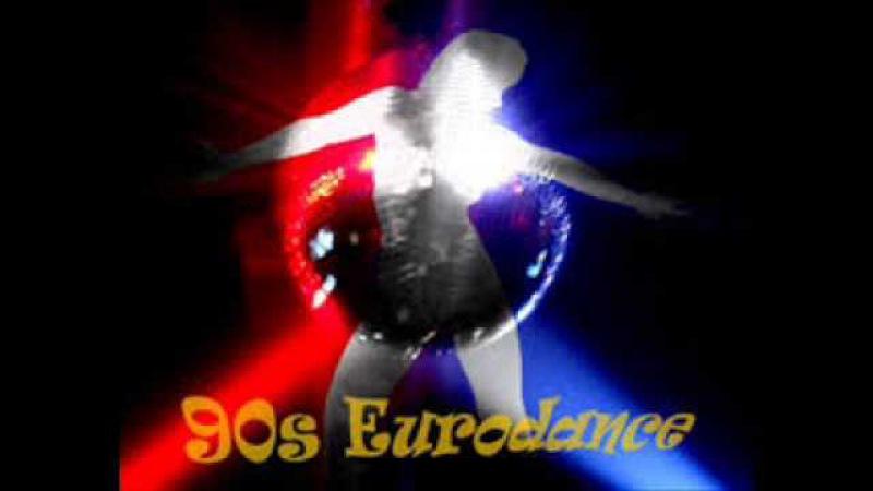 Mc Dawe Eurodance 90s Megamix 1992 1999 3