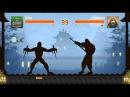 бой с тенью рейд на самурая клан бой с тенью боссы