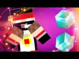 ЛАГЕР 5 способов как Украсть Алмазный блок [ Minecraft Machinima]
